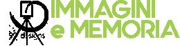 Le immagini e la memoria Logo
